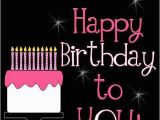 Happy Birthday Shout Out Quotes 355 Best Birthday Shout Outs Images On Pinterest