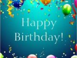 Happy Birthday Shout Out Quotes 47 Best Birthday Shout Outs Images On Pinterest