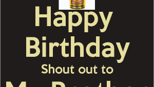 Happy Birthday Shout Out Quotes Birthday Shout Out Quotes Quotesgram