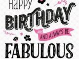 Happy Birthday Shout Out Quotes Pin by Dove2 On Birthday Shout Outs Pinterest