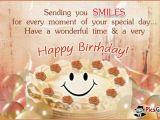 Happy Birthday Shruti Quotes Happy Birthday Our Prince Aadat Se Majboor Subham