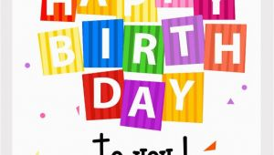 Happy Birthday Signs to Make 47 Best Happy Birthday Signs Images On Pinterest