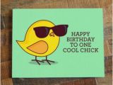 Happy Birthday Signs to Make Birthday Signs for Facebook Cool Happy Birthday Signs
