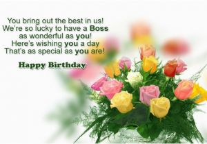 Happy Birthday Sir Quotes 40 Happy Birthday Sir Quotes Wishesgreeting
