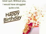 Happy Birthday Sir Quotes 43 Meaningful Principal Birthday Wishes Greetings