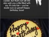 Happy Birthday Sir Quotes 70 Best Boss Birthday Wishes Quotes with Images