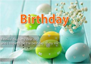 Happy Birthday Sir Quotes Birthday Image Sir Impremedia Net