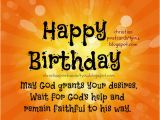 Happy Birthday Sister Bible Quotes Bible Quotes for Sister Happy Birthday Quotesgram