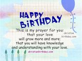Happy Birthday Sister Bible Quotes Bible Verses On Your Happy Birthday Christian Birthday