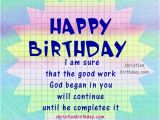 Happy Birthday Sister Bible Quotes Christian Birthday Free Cards January 2016