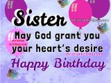 Happy Birthday Sister Bible Quotes Christian Birthday Free Cards
