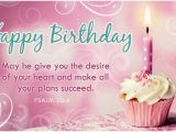 Happy Birthday Sister Bible Quotes Happy Birthday Bible Verse for Daughter Cards Girl Child