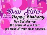Happy Birthday Sister Bible Quotes Happy Birthday Sister Bible Verses Quotes