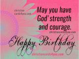 Happy Birthday Sister Christian Quotes Free Christian Cards for You