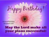 Happy Birthday Sister Christian Quotes Happy Birthday Sister Religious Quotes Quotesgram
