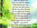 Happy Birthday Sister In Heaven Quotes Best Birthday Quotes Happy Birthday In Heaven Sister
