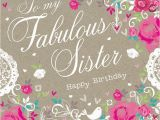 Happy Birthday Sister Quotes and Sayings Happy Birthday Sister Quotes for Facebook Quotesgram