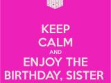 Happy Birthday Sister Sarcastic Quotes Best Birthday Quotes