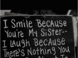 Happy Birthday Sister Sarcastic Quotes Sarcastic Sister Quotes Quotesgram