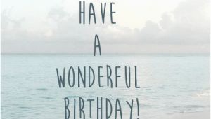 Happy Birthday Small Quotes top 40 Short Birthday Wishes and Messages with Images