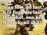 Happy Birthday soldier Quotes Happy Birthday soldier Quotes Quotesgram