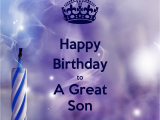 Happy Birthday son Images and Quotes Happy 15th Birthday son Quotes Quotesgram