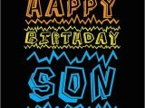 Happy Birthday son Images and Quotes Happy Birthday son Quotes Quotesgram