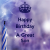 Happy Birthday son Picture Quotes Happy 15th Birthday son Quotes Quotesgram