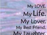 Happy Birthday soulmate Quotes 52 Mesmerizing Birthday Love Quotes Sayings Photos