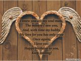 Happy Birthday soulmate Quotes Birthday Wishes for Husband Page 2