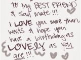 Happy Birthday soulmate Quotes Happy Anniversary Quotes soul Mate Quotesgram