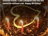 Happy Birthday soulmate Quotes You are My soul Mate Happy Birthday Quotes