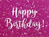 Happy Birthday Sparkling Cards Happy Birthday Background Images the Best 41 Images In 2018