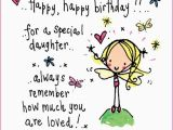 Happy Birthday Special Daughter Quotes 25 Best Ideas About Happy Birthday Daughter On Pinterest