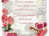 Happy Birthday Special Daughter Quotes Imageslist Com