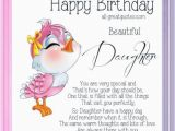 Happy Birthday Special Daughter Quotes Special Birthday Wishes for Daughter Happy Birthday