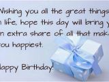 Happy Birthday Sports Quotes 50 Most Unique Birthday Wishes for You My Happy Birthday