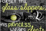 Happy Birthday Sports Quotes Clever softball Quotes Quotesgram