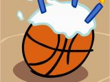 Happy Birthday Sports Quotes Free Basketball Cliparts Quotes Download Free Clip Art