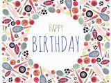 Happy Birthday Sports Quotes Happy Birthday Sport Tennis Golf Darts Baseball