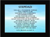 Happy Birthday Step Dad Quotes Birthday Quotes for Step Dad From Daughter Image Quotes at