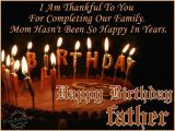 Happy Birthday Step Dad Quotes Stepdaughter Birthday Quotes Quotesgram