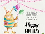 Happy Birthday Stepmom Quotes 40 Outstanding Birthday Wishes for Your Stepmom
