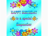 Happy Birthday Stepmom Quotes Happy Birthday Wishes for Step Mother Page 2