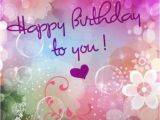 Happy Birthday Sweet Quotes for Her the Collection Of Sweet Wishes for Your Girlfriend On Her