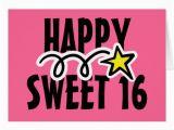 Happy Birthday Sweet Sixteen Quotes Happy Sweet 16 Quotes Quotesgram