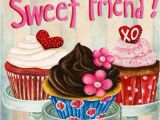 Happy Birthday Sweetie Quotes Happy Birthday Sweet Friend Pictures Photos and Images