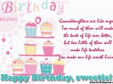 Happy Birthday Sweetie Quotes Happy Birthday Sweetie Pictures Photos and Images for