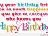 Happy Birthday Sweetie Quotes Sweet Birthday Wishes