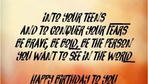 Happy Birthday Teenager Quotes top 100 Birthday Wishes for Teenagers Occasions Messages